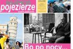 Super Pojezierze nr 12/2020