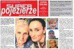 Super Pojezierze 2/2020