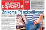 Super Pojezierze 4/2020