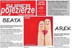 Super Pojezierze 5/2020