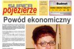 Super Pojezierze nr 17/2020