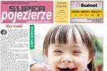 Super Pojezierze nr 21/2020