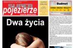 Super Pojezierze nr 20/2020