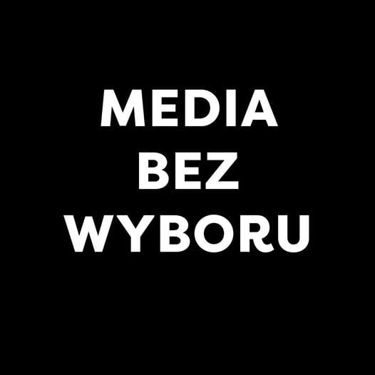 You are currently viewing Media Bez Wyboru