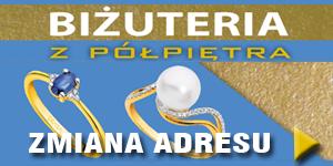 bizuteria