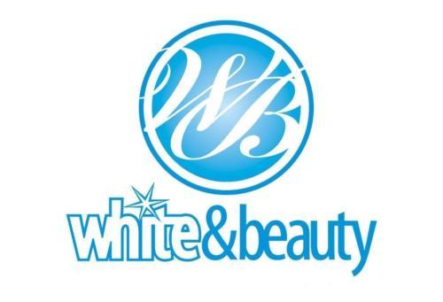 logo bez adresu strony